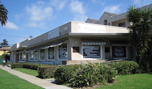 Children's Dental Center of Greater Los Angeles