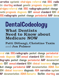DentalCodeology: What Dentists Need to Know About Medicare NOW