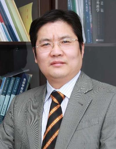 Jun Tao, MD, PhD