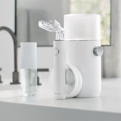 Fresh automated water flosser