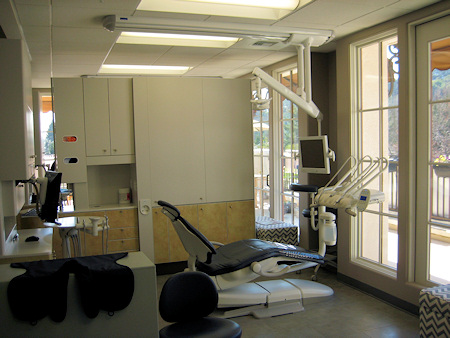 The Pros And Cons Of Building A New Dental Practice