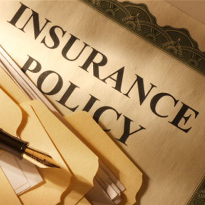 Medical and dental insurance appear fated to converge